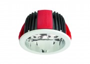 3098101_insaver_led_ii_recessed_5