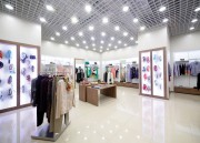 stock-photo-luxury-and-fashionable-brand-new-interior-of-cloth-store-192059324