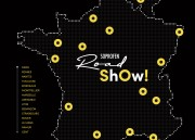 carte-roadshow