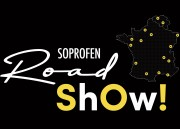logo-roadshow