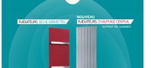 Guides Tarifaires Du Professionnel Acova 2016 2017 André Sudrie