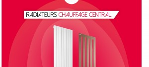 acova-guide-tarif-rouge