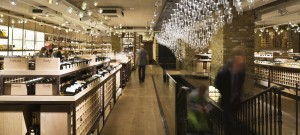 hedonism-wines_ground-floor_01