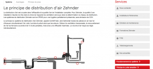 zehnder-fr-multimedia2