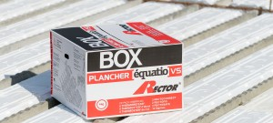 Rector -box-equatio-vs-sur-plancher-rsn