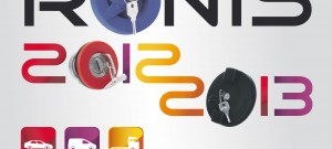 07_RONIS_catalogue-2012-COMPLET.indd