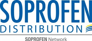 80970-logo-soprofen-distribution