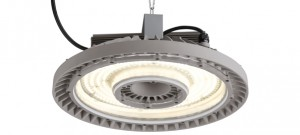 0039312_start-led-highbay_large-20000lm_1b