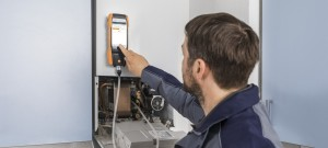 testo-300-1015-wall-gas-boiler-gas-flow-measurement-2-de
