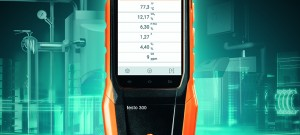 testo-300-key-visual-vertical-fr-small