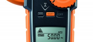 testo-770-3-599a_p_in_oth_005927