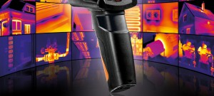 testo-872-thermography-key-visual1015