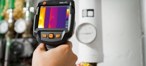 testo-appli-image-thermography_e-assist_02-1015