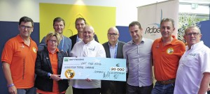 testo-charity-challenge-remise-don