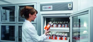 testo-saveris-access-laboratoire