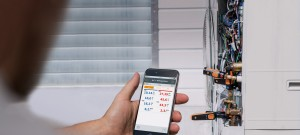 testo-key-smart-refrigeration1015