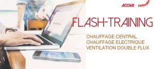 visuel_flash-training_cp_2epi