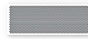 zehnder-stana-stana-neo_grille-a-perforations-rondes