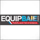 EquipBaie