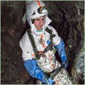 DuPont Protection Solutions protège les égoutiers de Tours Métropole Val de Loire