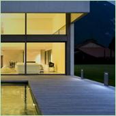 Feilo Sylvania lance une gamme d'éclairage extérieur