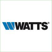 Un nouveau client pour l'agence : Watts Water