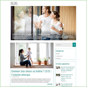 AMCC lance son blog