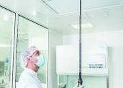 testo-440-0635-9371-high-precision-vane-probe-100-mm-incl-temperature-sensor-fixed-cable-v6-en