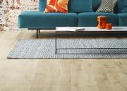 design-parquet-dolomites-ambiance-zoom1015