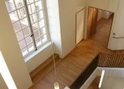 acova-altima-musee
