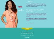 06_acova_experience-deco2015_relooking-inscription-close