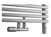 acova-zoom-regul-mixtecombine