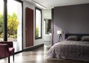 acova-fassane-premium-chambre