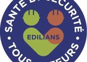 edilians_logo_sante-securite-tous-acteurs-bleu