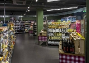 brochure-commerces-feilo-sylvania-bat-sept-2016-french-8