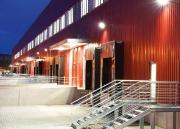 couv-feilo-sylvania-brochure-logistique-industrie