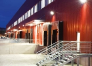 couv-feilo-sylvania-brochure-logistique-industrie_0