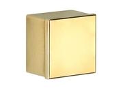 bouton-cube