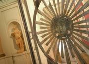fontaine-paris_21-04-08-53bdef