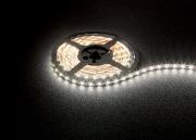 ruban-lumineux-lumistrip-led-ho-3036880