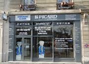 picard_abc_a