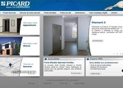 picard_accueil-web