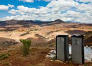 toilettes-montagne