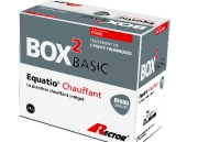 box2basic