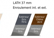 lames-lath