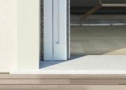 moustiquaire-laterale-detail