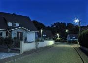 relumina-st-avold-rue-de-bruyeres-2-avant
