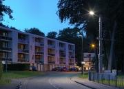 relumina-st-avold-rue-principale-3-apres