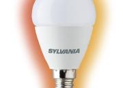 ball-sundim-with-glow-002-alt