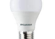 smart_homelight-step-dim_1